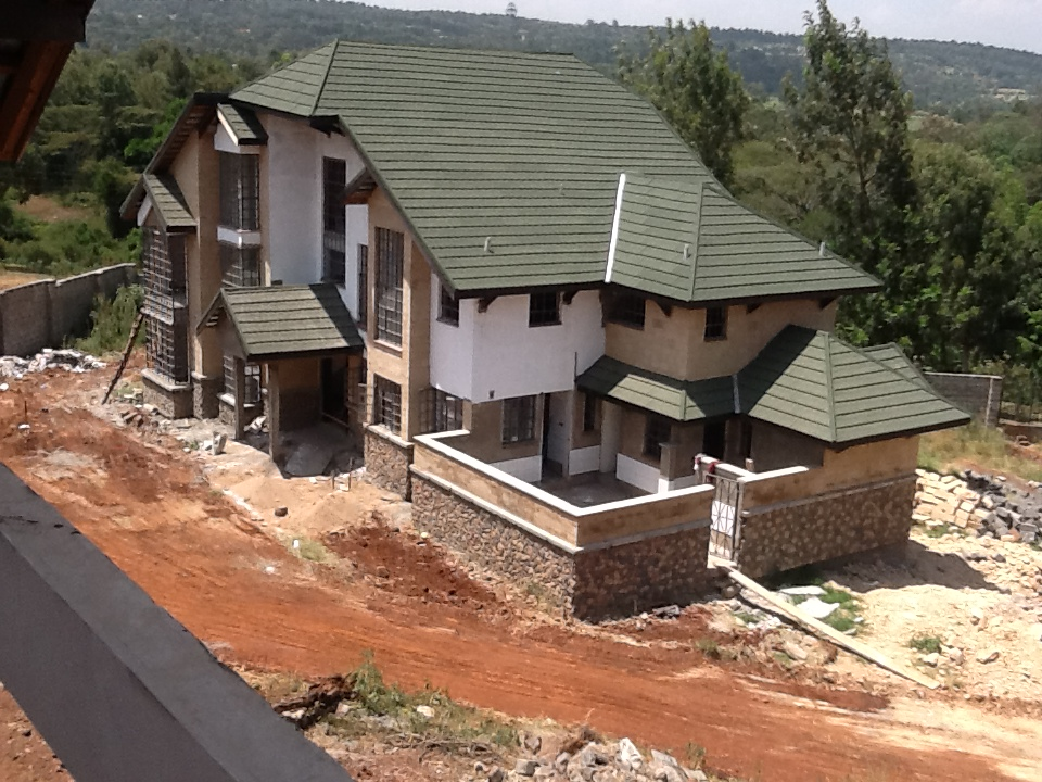 House designs in kenya wallpaper additionally nairobi real estate on